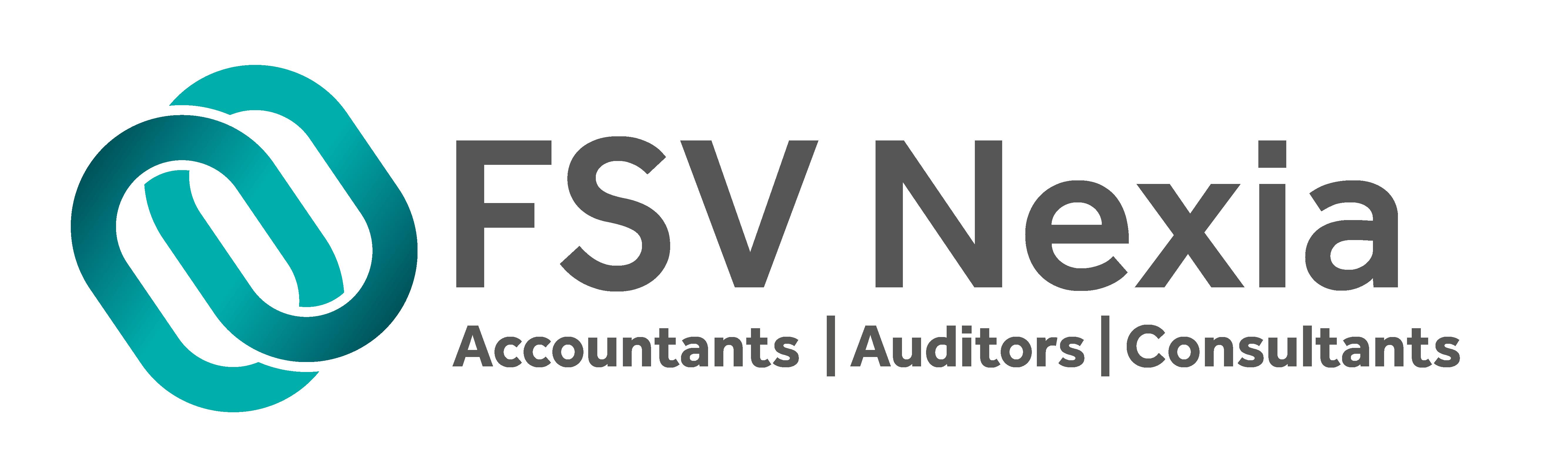 FSV Nexia